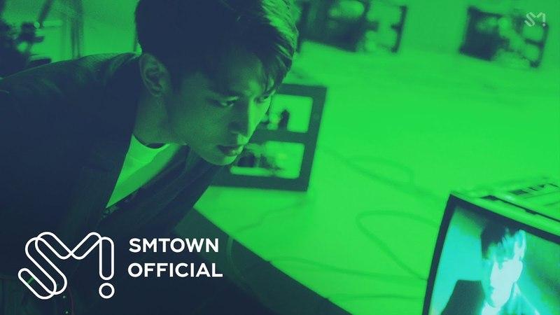 SHINee 샤이니 '데리러 가 (Good Evening)' Teaser 3