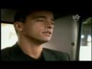 Eros Ramazzotti feat Tina Turner Cose della vita