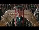 Индивидуальный трейлер Цао Пи《三国机密之潜龙在渊》燃向预告-深沉权欲曹丕!
