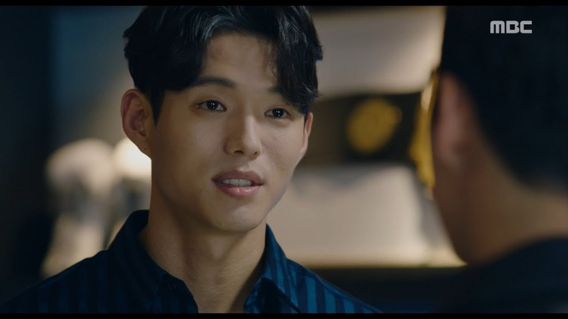 [Bad Papa] EP04 Ha-joon, the constant provocation for Janghyuck,배드파파 20181002