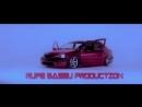 Sambata n bmw u Duminica n ml u feat LEGA Official Video