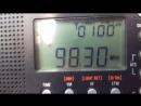 98.3 Популярная классика(Любань)~196km