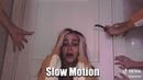 Лучшее Slow Motion Musical.ly 7 подборка Slow Motion Tik Tok