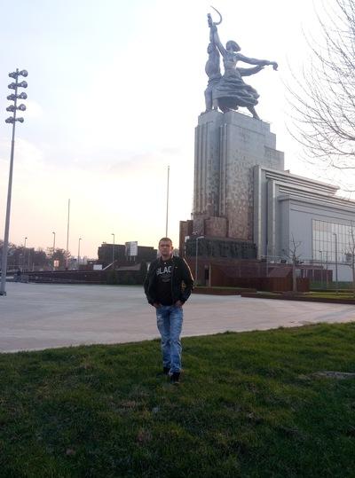 Андрей, 34 года, Ярославль