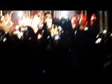 Концерт Рем Дига и Мияги и Эндшпиль 6
