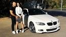 КУПИЛИ BMW за 740 000 рублей