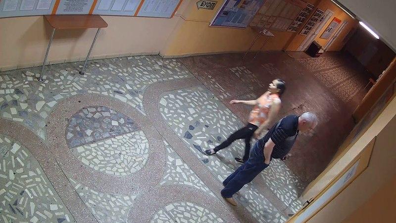 Московский р н по подозрению в совершении мошенничества разыскивается женщина