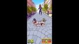 Играем в Игру Ladybug and Cat Noir (Android) #6 (Леди Вай-Фай уже Рядом)