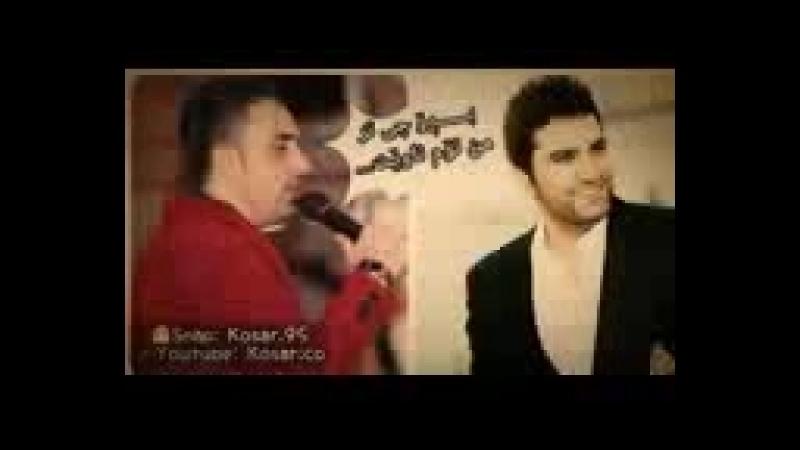 Ahmad xalil w Zakaria abdulla tom nawe 3gp