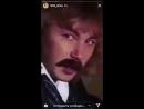 Nigga Nikolaev