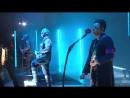 Rammstein - Halleluja (Live at Highfield Festival 2016) PROSHOT HD [GER_ENG_RU_ES_FR]