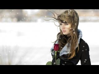 Bobina - Winter ( Original Mix ) [ Progressive Trance ]