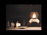 Giacomo Puccini - Turandot (Complete version by Franco Alfano)