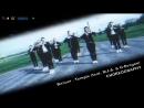 Baauer - Temple (feat. M.I.A. G-Dragon) / Choreography