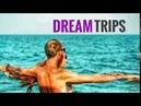Клуб путешественников DREAM TRIPS