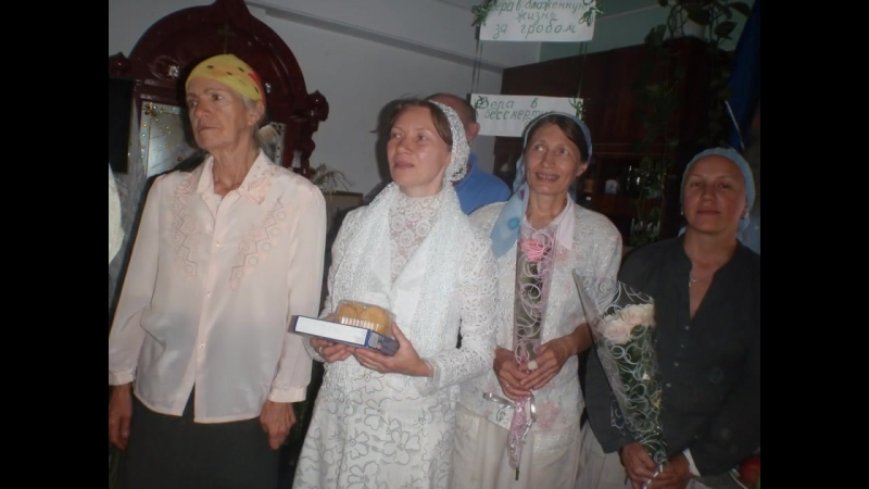 Жены-мироносицы.mp4