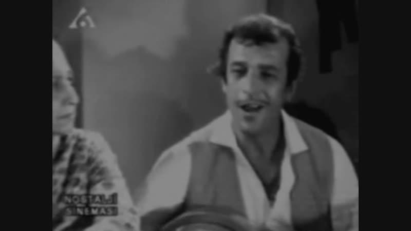 Yankesicinin Aşkı Yankesici Kızın Aşkı Filmi 1965 Sadri Alışık Filiz Akın Çolpan ilhan