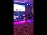 """Solonetskaya Ksenia / Солонецкая Ксения. GALA SHOW of FESTIVAL """"ORIENTAL BREEZE"""" 2018"""