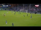 Квальярелла забил 💣 Можно смотреть бесконечно!