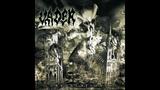 Vader - Revelations (2002)(Full Album)