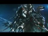 Хищник - Официальный трейлер