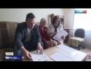 Аферисты выживают из квартиры ветерана Великой Отечественной войны