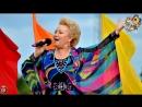 Валентина Пудова - Не выбирай красивую HD720