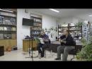"cover-группа ""Солнечный свет"" 26.09.18(4)"