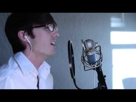 This Is Gospel -- Panic! At The Disco (Vocal Cover)