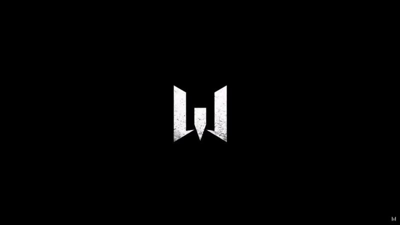 [v-s.mobi]Трейлер спецоперации Восход Warface