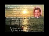 Andy Williams - Home Lovin Man
