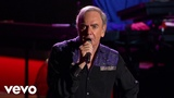 Neil Diamond - Sweet Caroline (Live At The Greek Theatre 2012)