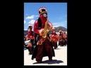 Traditional music from the Andes: Chasca - Puka Uisha