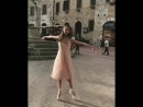 Dance time 😍💃🏻 @womens.nation  Video Unknown . . . . . . . . . . party partying fun pageforsale instaparty instafun inst