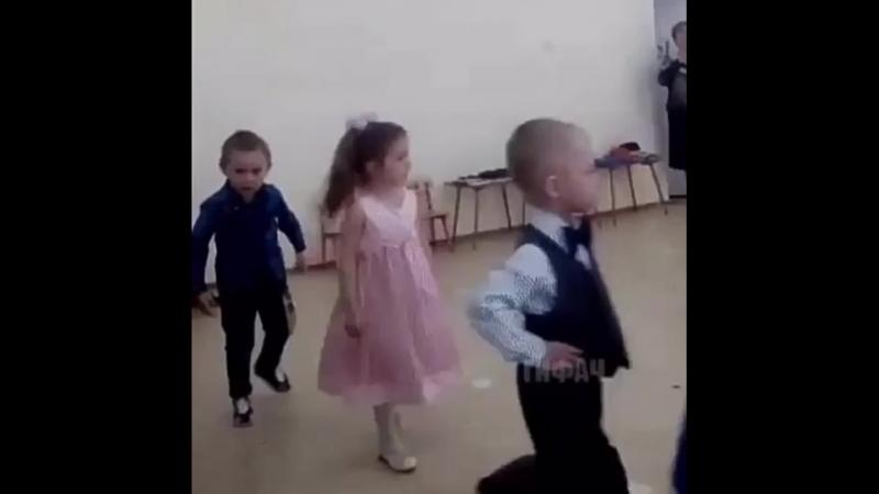 Праздник в детском саду Смешное и интересное