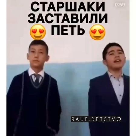 "RAUF FAIK 🎵 Подпишись ↗️ on Instagram: ""Заслуживают лайка❓❤️"""