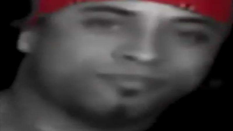 U got that [MMV] Extended mix Ft Ricardo Bonus Clip