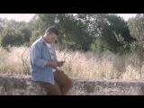 Can Sezgin - Sunset (Official Music Video) (httpsvk.comvidchelny)