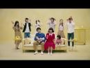 Жизненный цикл как снимали японский рекламный ролик