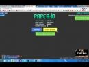 Paper.io high speed fail