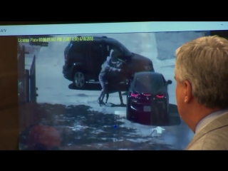 Видео убийства XXXtentacion с камер наблюдения NR