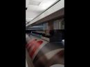Широкоформатная печать mp4