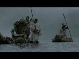 vikings 2х07 Floki &amp Helga