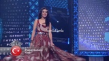 Hazal Subasi ( Sing Me Too Sleep )