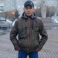 Максим Шелтреков