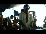 Hot Since 82 - Live @ Pirate Ship, Ibiza, Spain August 2018