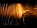 Clan Of Xymox Vixen In Disguise Official Video