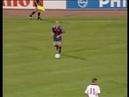 Savicevic - Milan-Barcellona 4-0 1993/1994