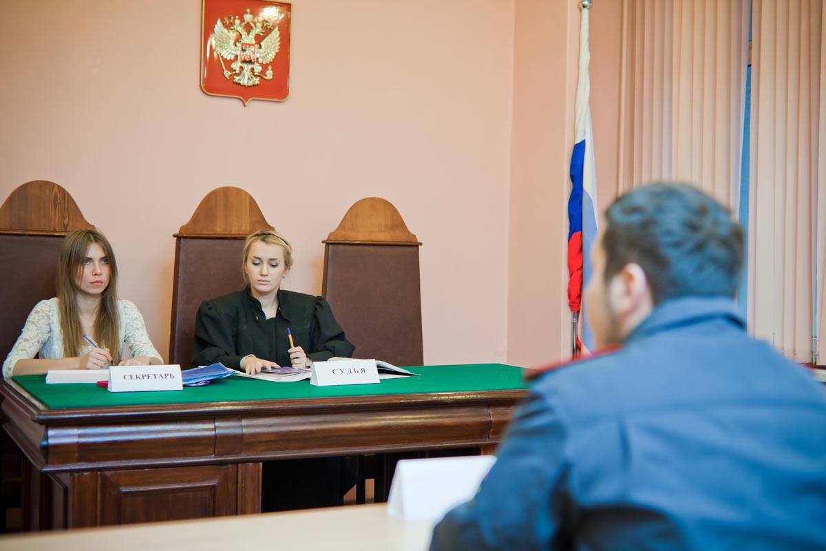 Мужчину из Зеленчукского района осудили за незаконную рубку деревьев