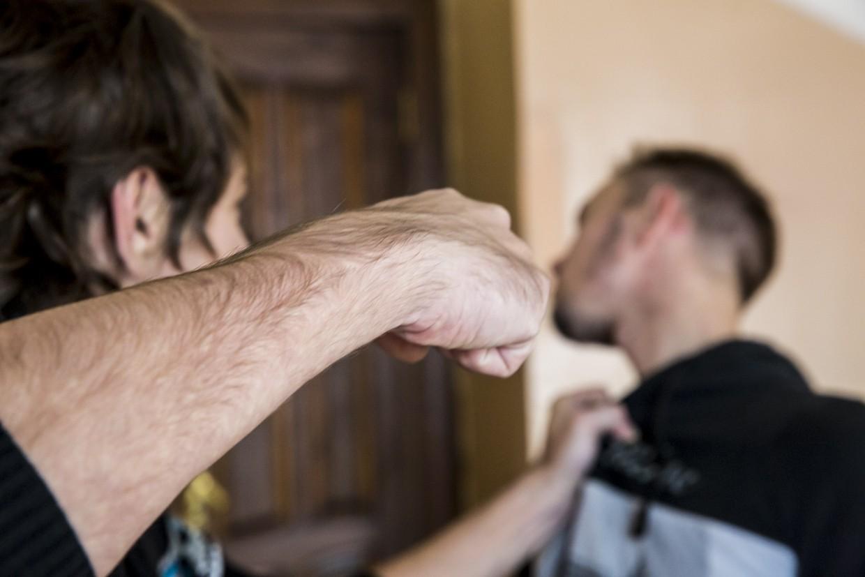 Мужчина из Зеленчукской может угодить в тюрьму до трех лет за избиение жителя Кардоникской
